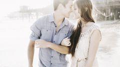 Как понравиться девушке: 10 советов