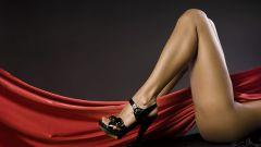 Стриптиз — лучшее средство от мужской хандры
