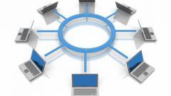 Как можно легко защитить локальную сеть