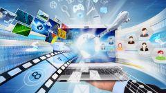 Как составить отчеты по использованию ресурсов интернета