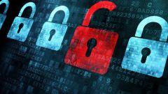 Как можно легко заблокировать нежелательные ресурсы и веб-сайты с помощью универсального сетевого шлюза