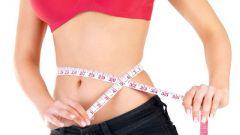 Как начать худеть: основные правила