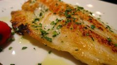 Simple recipes for Pollock
