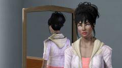 Как в Sims 3 стать вампиром, ведьмой или джинном