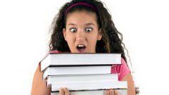 Как лучше учить билеты к экзамену?