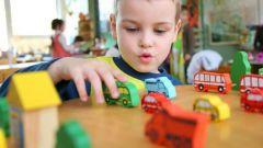 Как получить компенсацию за детский сад