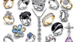 Эффективные способы чистки серебра