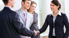 Как управлять коллективом