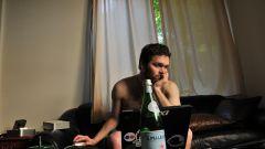 Как продуктивно работать дома