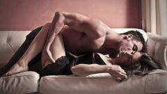 Как влияет хороший секс на тело женщины