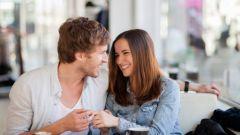 Как отношения могут испортить здоровье