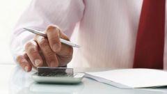 Как получить отсрочку по уплате страховых взносов