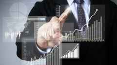 Как оценить надежность банка