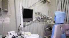 Что делать, если вам оказали некачественную стоматологическую услугу