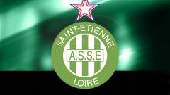 Какой футбольный клуб самый титулованный во Франции