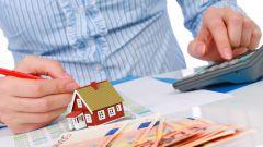 Как изменится налог на имущество в 2015 году
