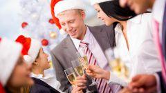 Как не опьянеть на вечеринке