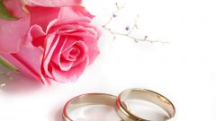 Может ли скромная и недорогая свадьба запомниться надолго