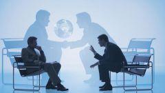 Основы эффективного общения с другими людьми