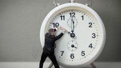 Как распределять время, чтобы все успевать