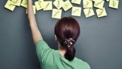 Как ускорить процесс запоминания