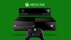 Какую игровую консоль лучше выбрать: Xbox 360 или Xbox One