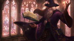 Что такое симорон, или Сам себе волшебник