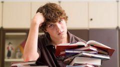 Как помочь ребенку хорошо учиться в школе: старшие классы