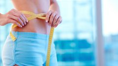 How to lose weight without diet to remove belly fat