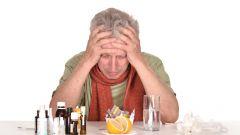 Какие существуют типы современных средств от боли в горле: характеристика и применение