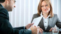 Как составить отзыв заявления на увольнение