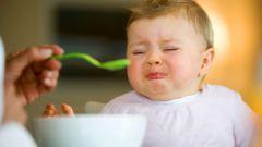 Что нужно делать, если ребенок стал плохо кушать