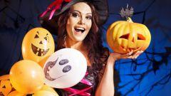 Интересные идеи для празднования Хэллоуина на работе