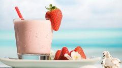 Как просто приготовить питьевой йогурт