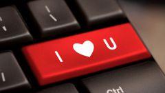 Интернет-знакомства: как правильно составить анкету