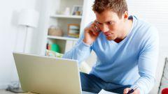 Как подключить мобильный банк Сбербанка через интернет самостоятельно