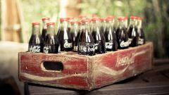 Как использовать кока-колу в быту