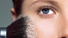 Как выбрать пудру: секреты идеального тона лица