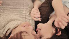 Женская однополая любовь: почему девушки любят друг друга?
