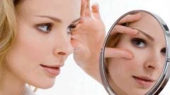 How to get rid of circles under eyes