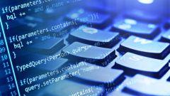 Как быстро и без лишних вложений освоить азы программирования