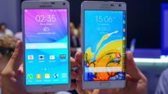 Обзор Samsung Galaxy Note 5: технические характеристики, плюсы и минусы, цена