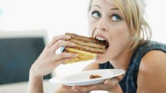 Как избавиться от лишних килограммов, или Что бы съесть такого, чтобы похудеть