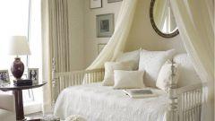 Как создать идеальную зону уюта в спальне