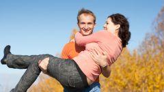 Сексуальная перезагрузка для семейных пар