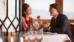 Плюсы и минусы гостевого брака