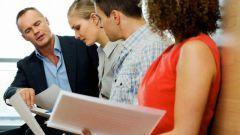Обязательные требования в 2016 году к протоколу общего собрания собственников помещений