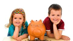 11 детей-миллионеров, у которых стоит поучиться