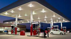 Как проверить качество бензина самостоятельно
