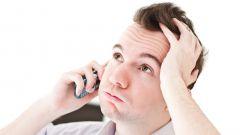 Звонки коллекторов: какие существуют ограничения?